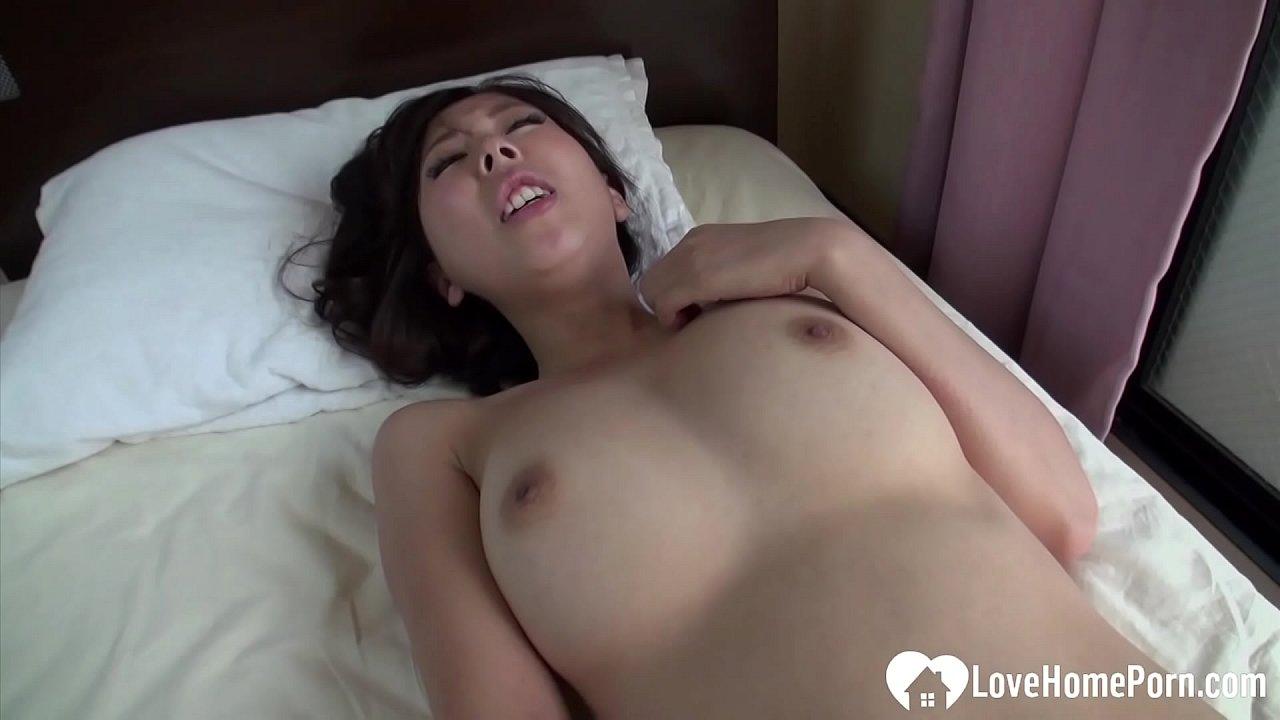 video-sex-tu-quay-nhat-ban