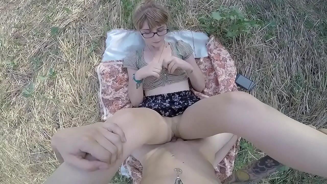 Big Tits Sister Brother