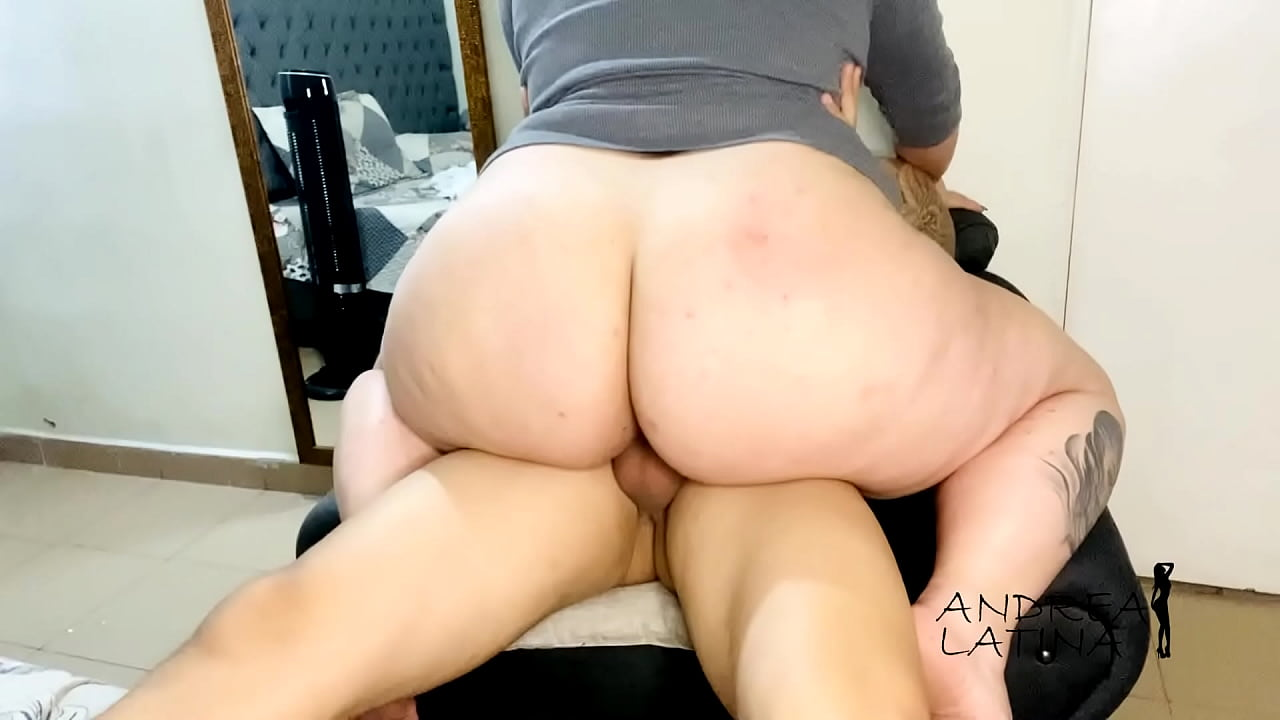 Fucking my mexican neighbors wife porn I Start The Year Fucking With My Big Ass Neighbor Xvideos Com