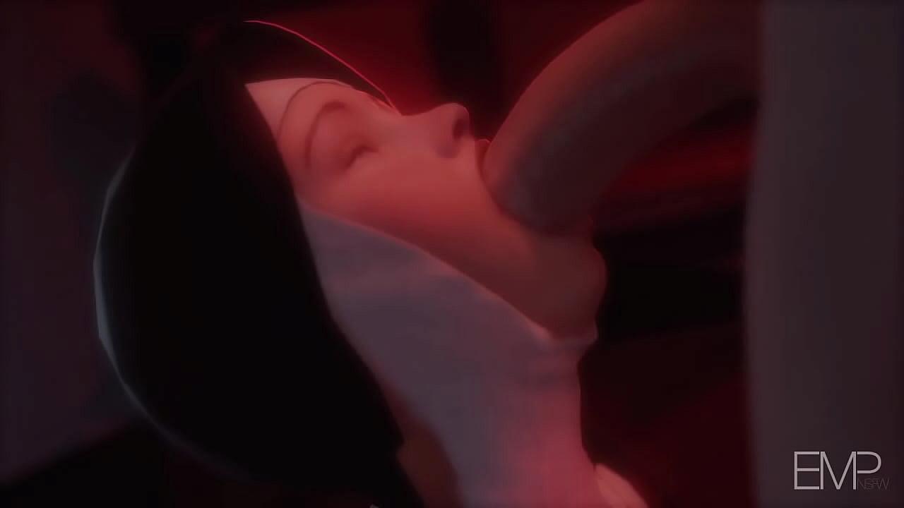720P Odd Porn saint's impurity」by empathetic-one [hitman sfm porn