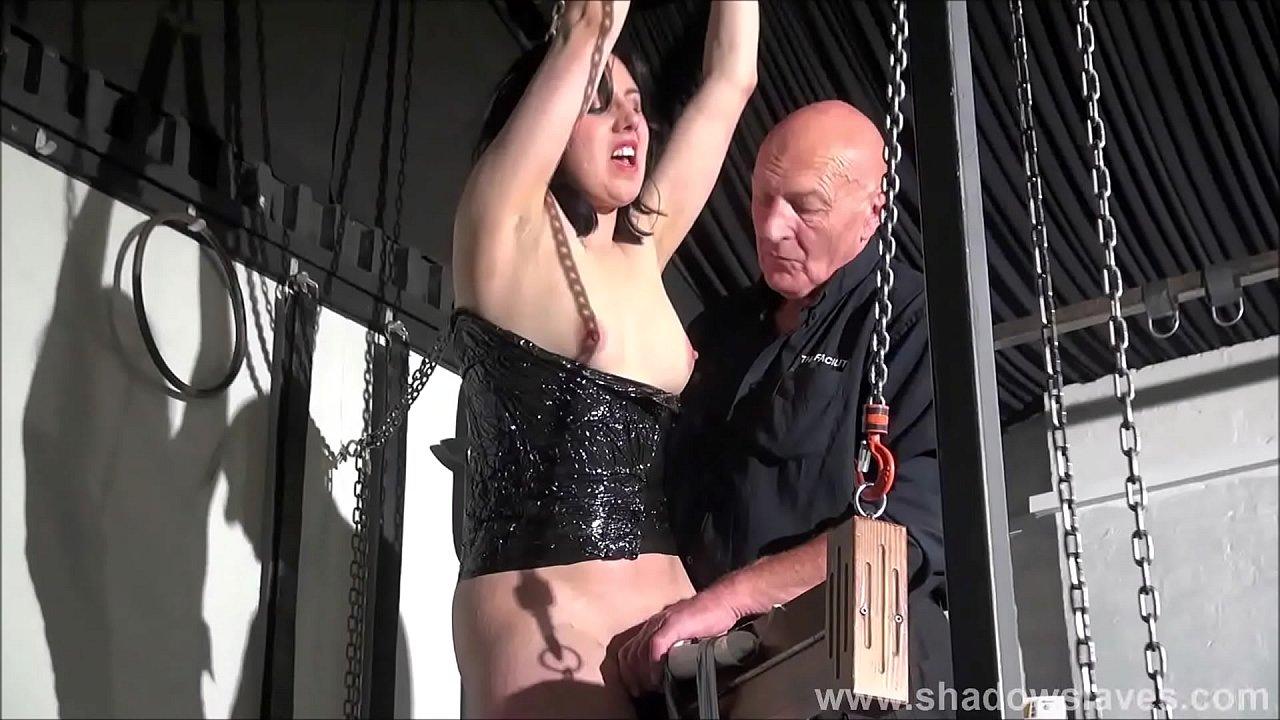 Female Screaming Orgasm Sounds