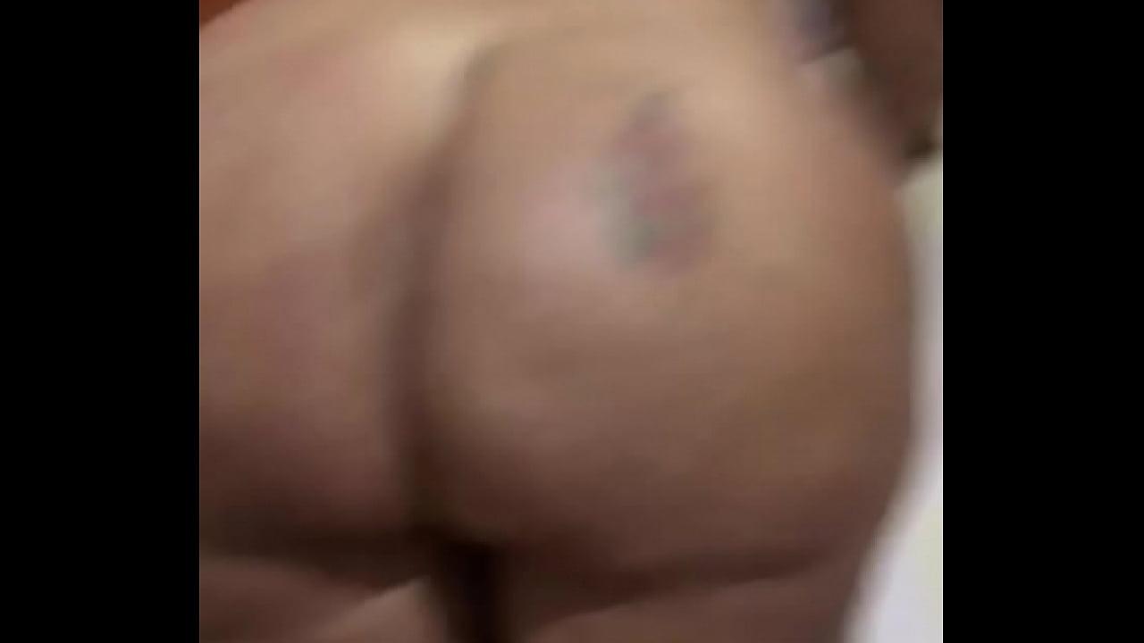 Abuelas Culonas Cojiendo abuela 65 años culona - xvideos