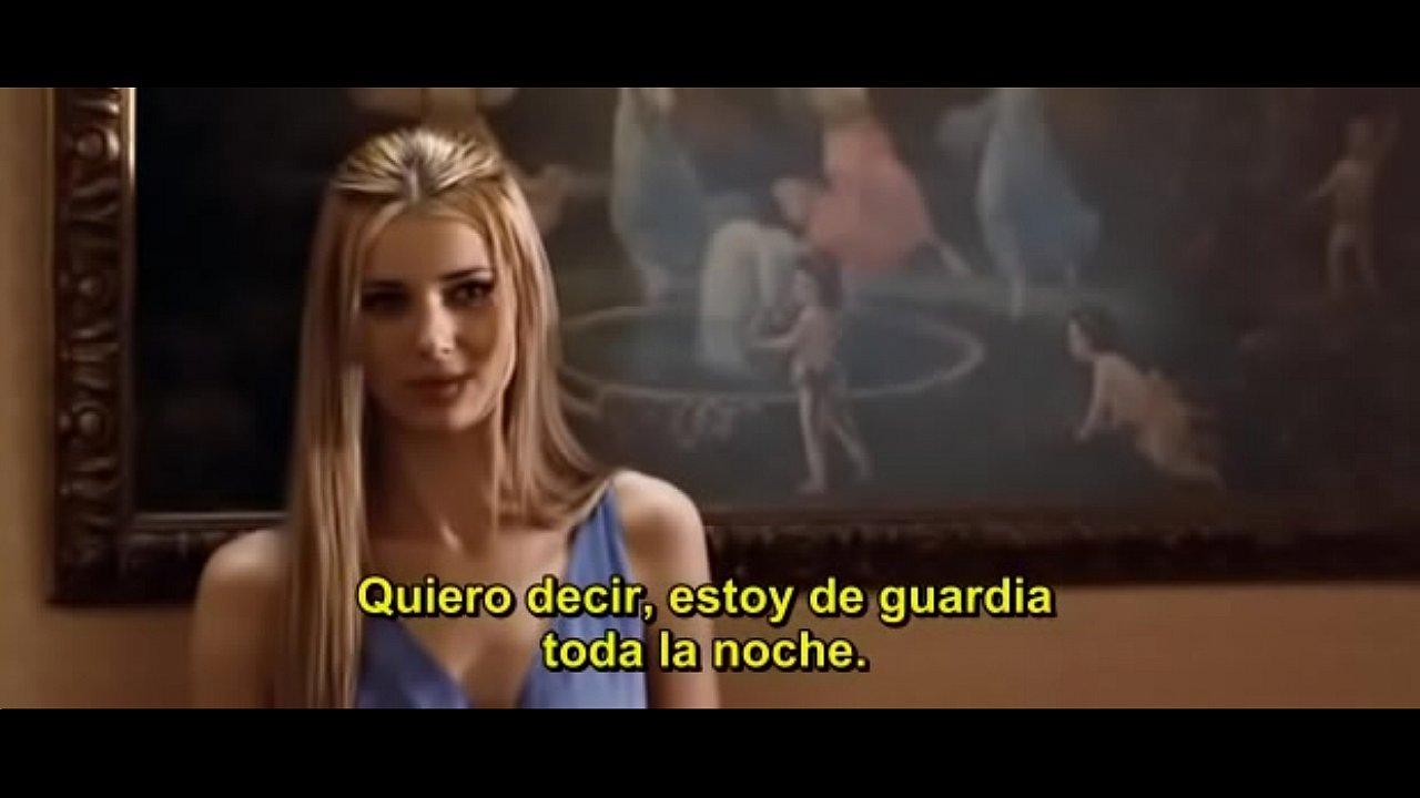 Peliculas Porno En Español De Hermanos showing media & posts for peliculas subtitulado en espanol