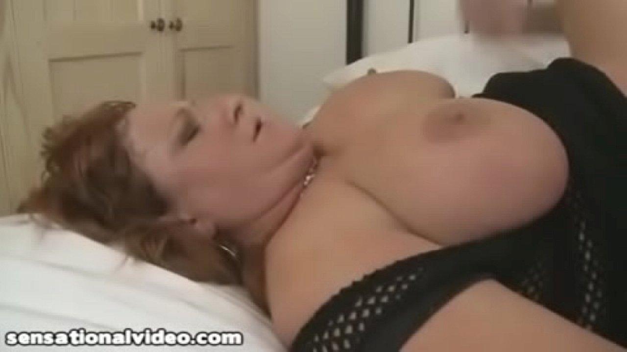 Bbw Milf Masturbate Squirt