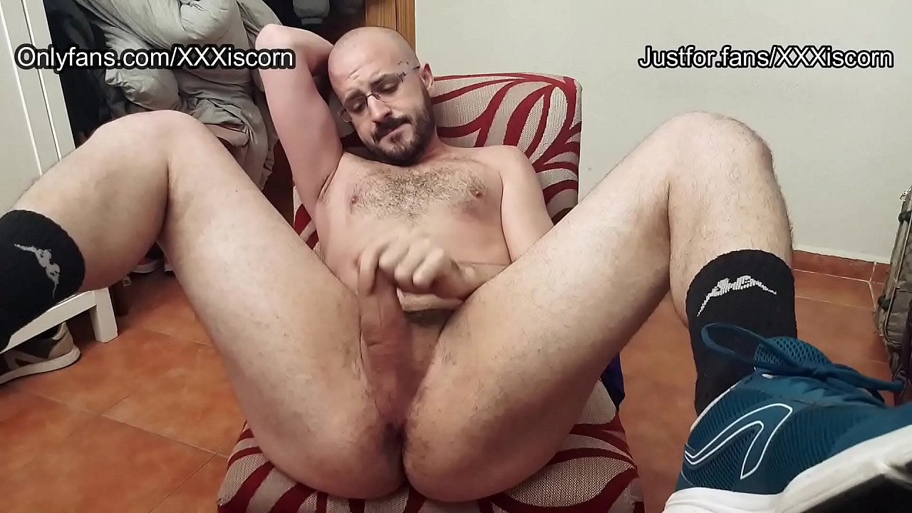 Amigos Pajas Deporte Porno i've jerked and drink my own cum, full video - xvideos