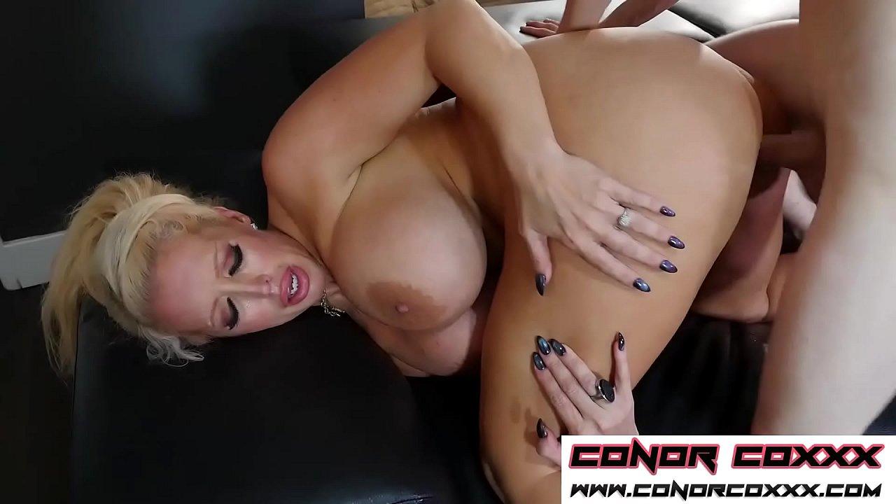 Anaconda Cocks Com conorcoxxx-anaconda cock for an amazon goddess - xvideos
