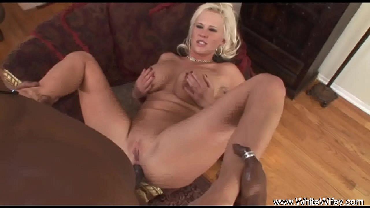 Big Tits Milf Brunette Pov