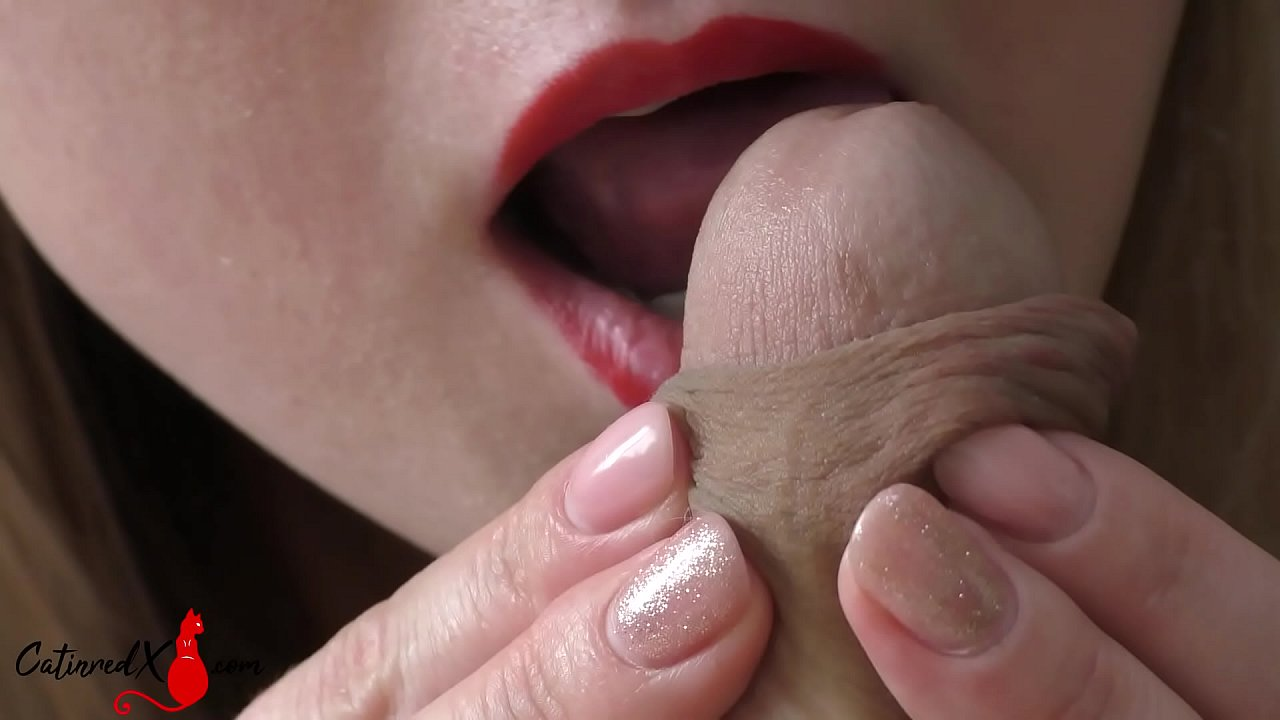 Cute Teen Blowjob Cum Mouth