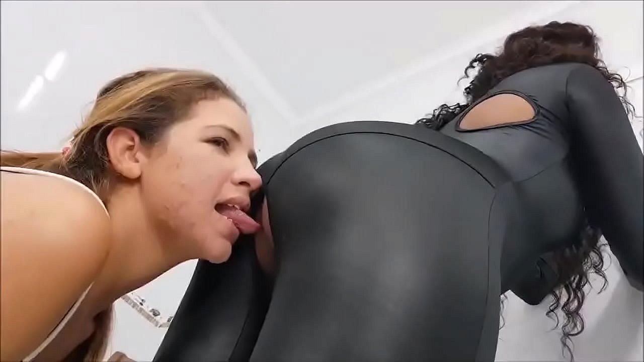 situation familiar vip xxx desi porn really. was