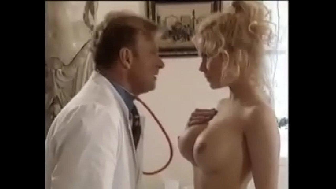 Klinik sperma gina wild Watch Gina