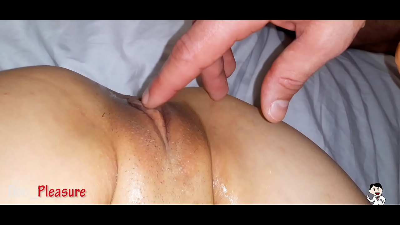 Young Lesbian Anal Licking