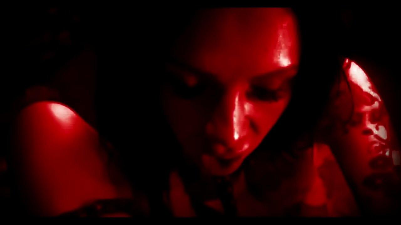 onomastic Acid orgy {oAo PMV} Black Porn  thumbnail