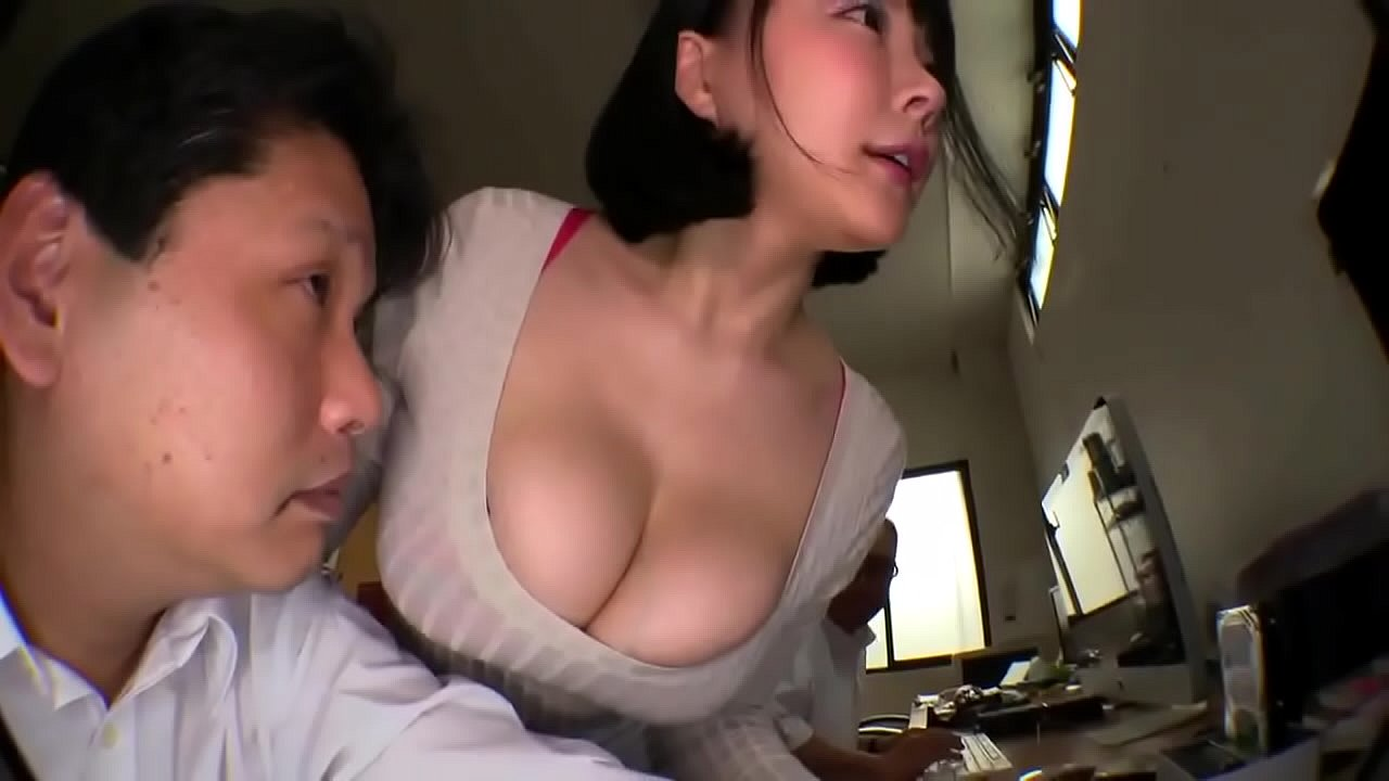 Big Tit Asian Fucked Bus