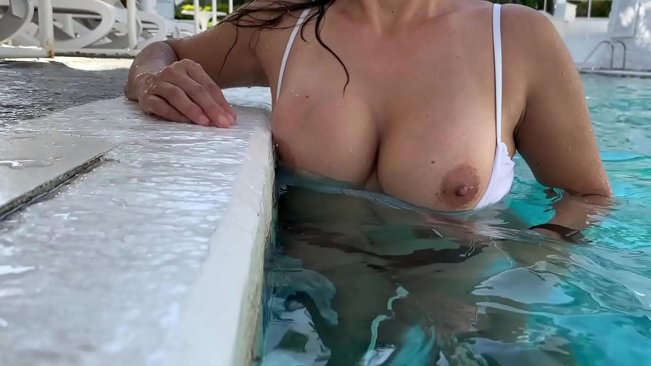Asian Big Tits School Girls