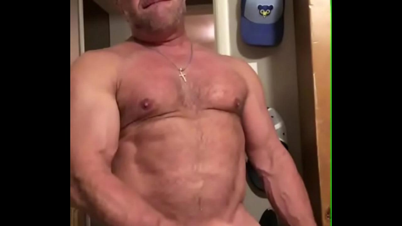 Abuelo Porno abuelo - xvideos