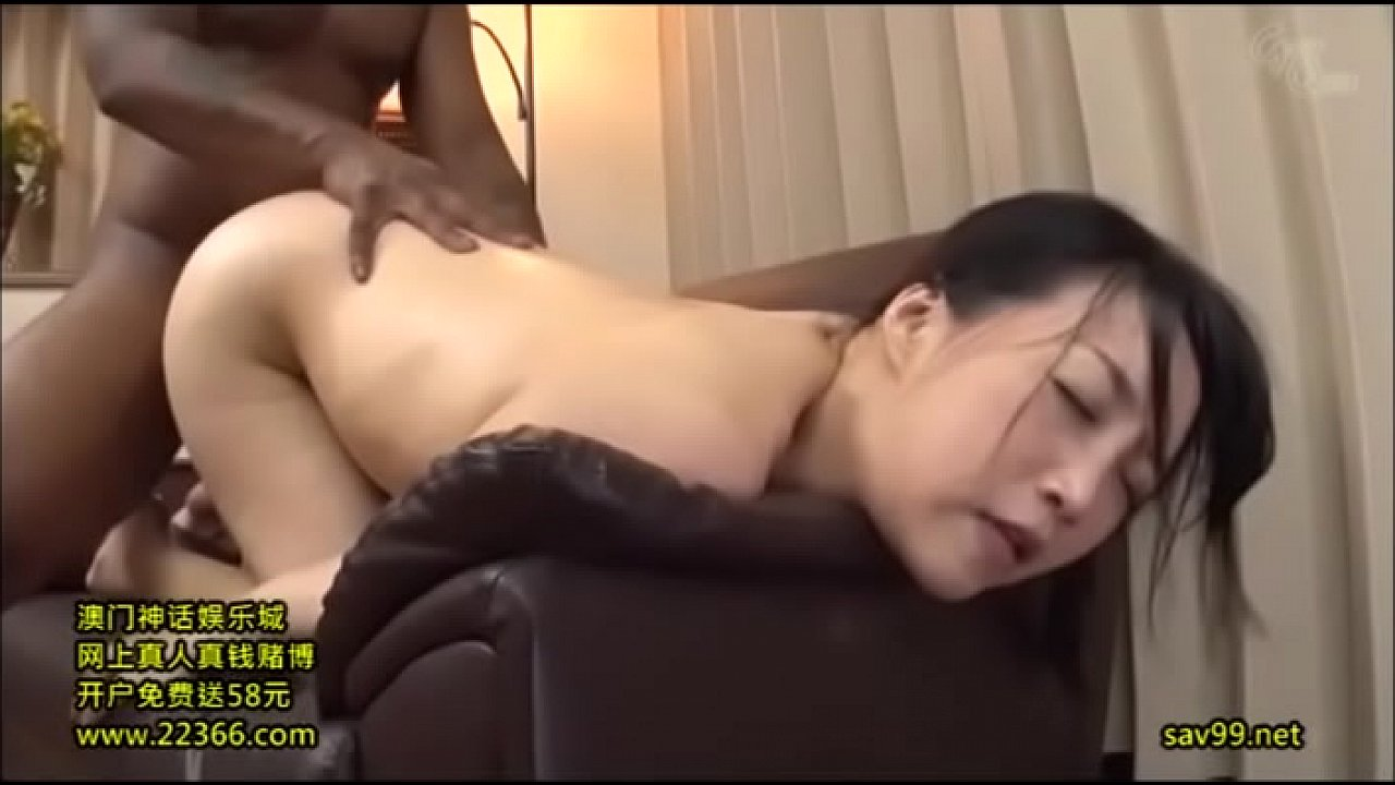 Amateur Wife Squirt Bbc