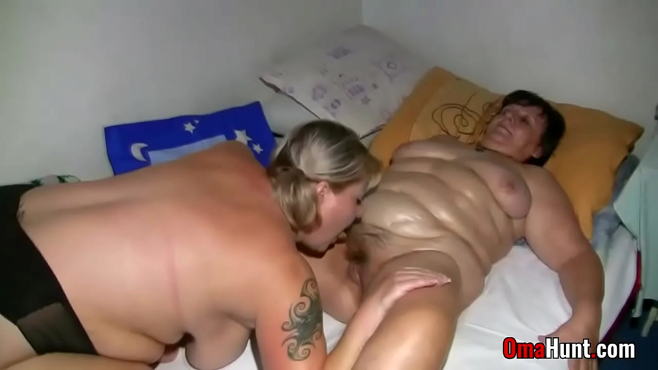 Cute Young Couple Having Sex