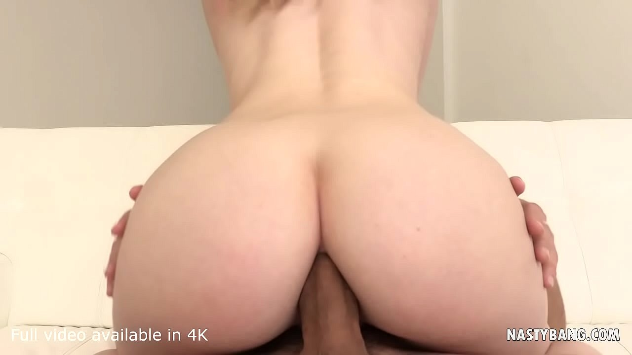 My Cousin Let Me Fuck Her