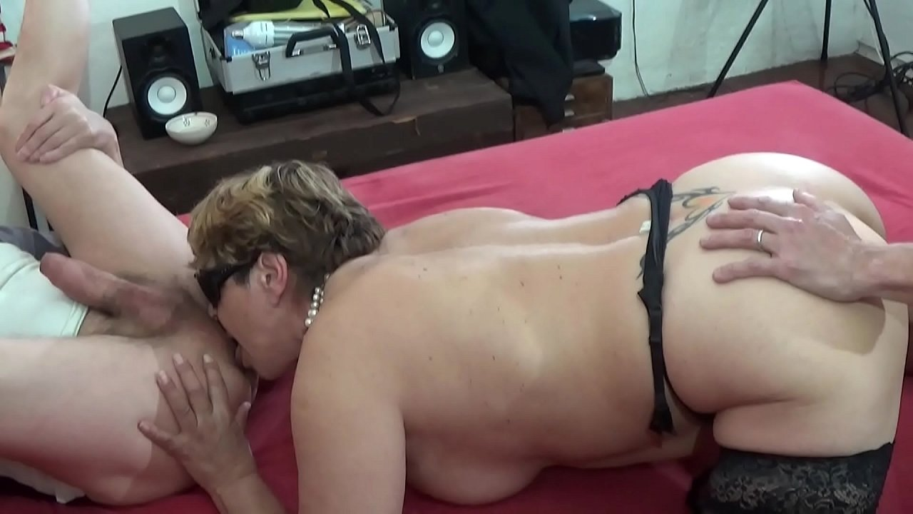 Wife Fucks Husband Best Friend
