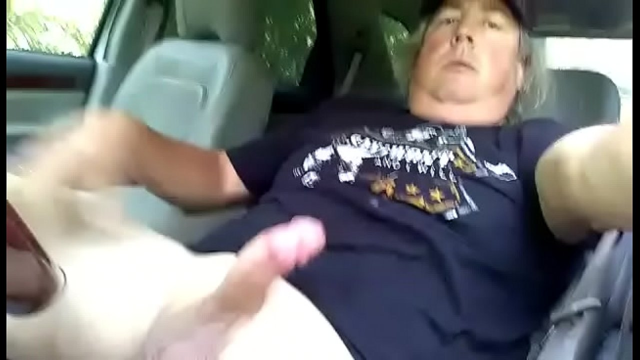 Jerking Off Little Brother