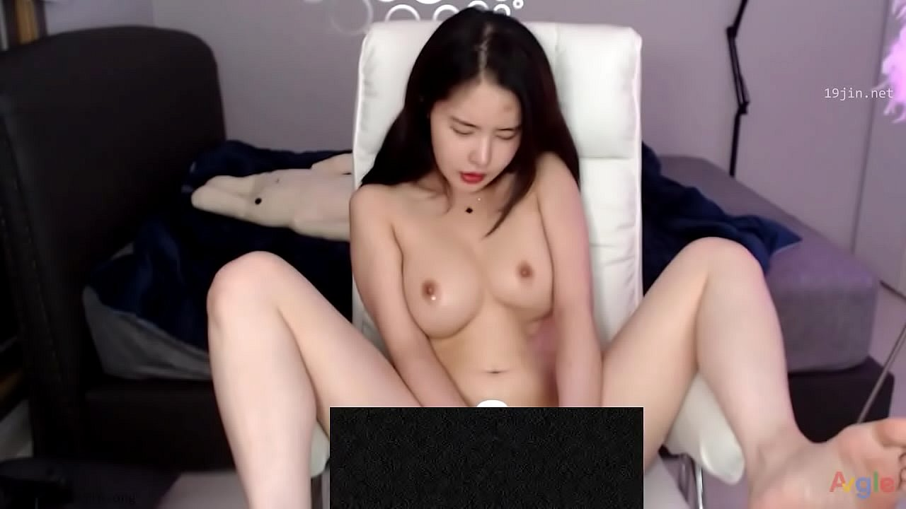 Korean Bj Sexy Beautiful