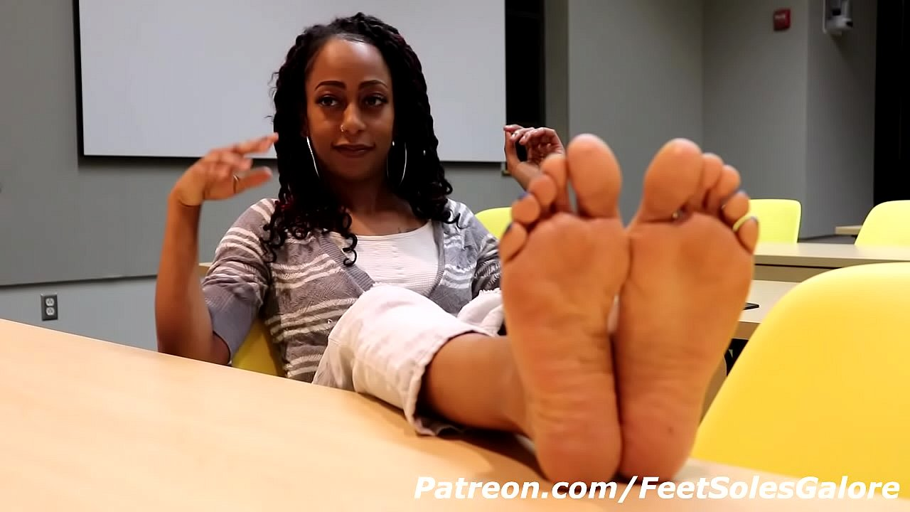 Ebony Big Booty Anal Bbc