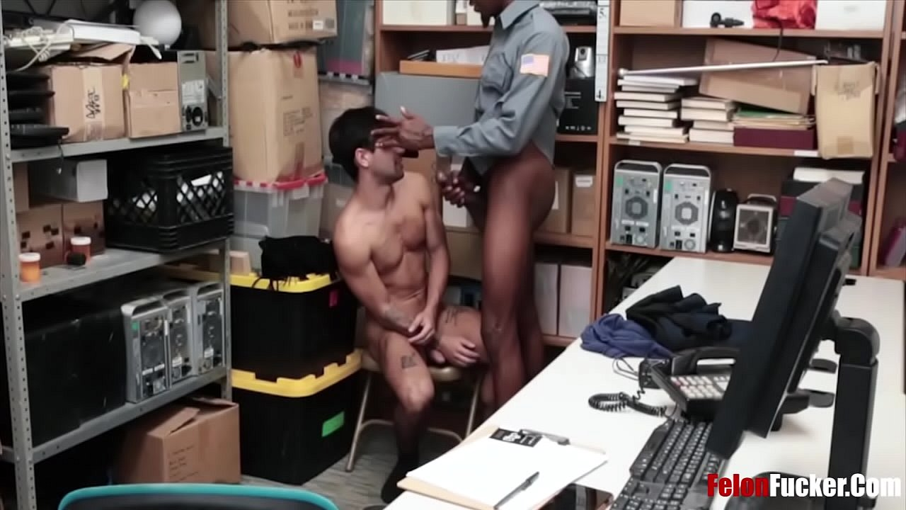 Big Boobs Teen Caught Stealing And Fucked By The Mall Cop Xxx Photo