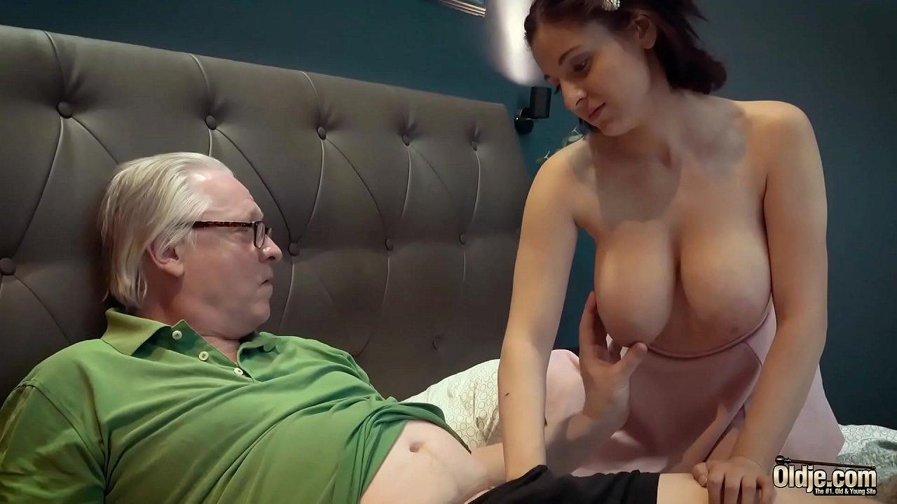 Hd Teen Big Natural Tits Anal