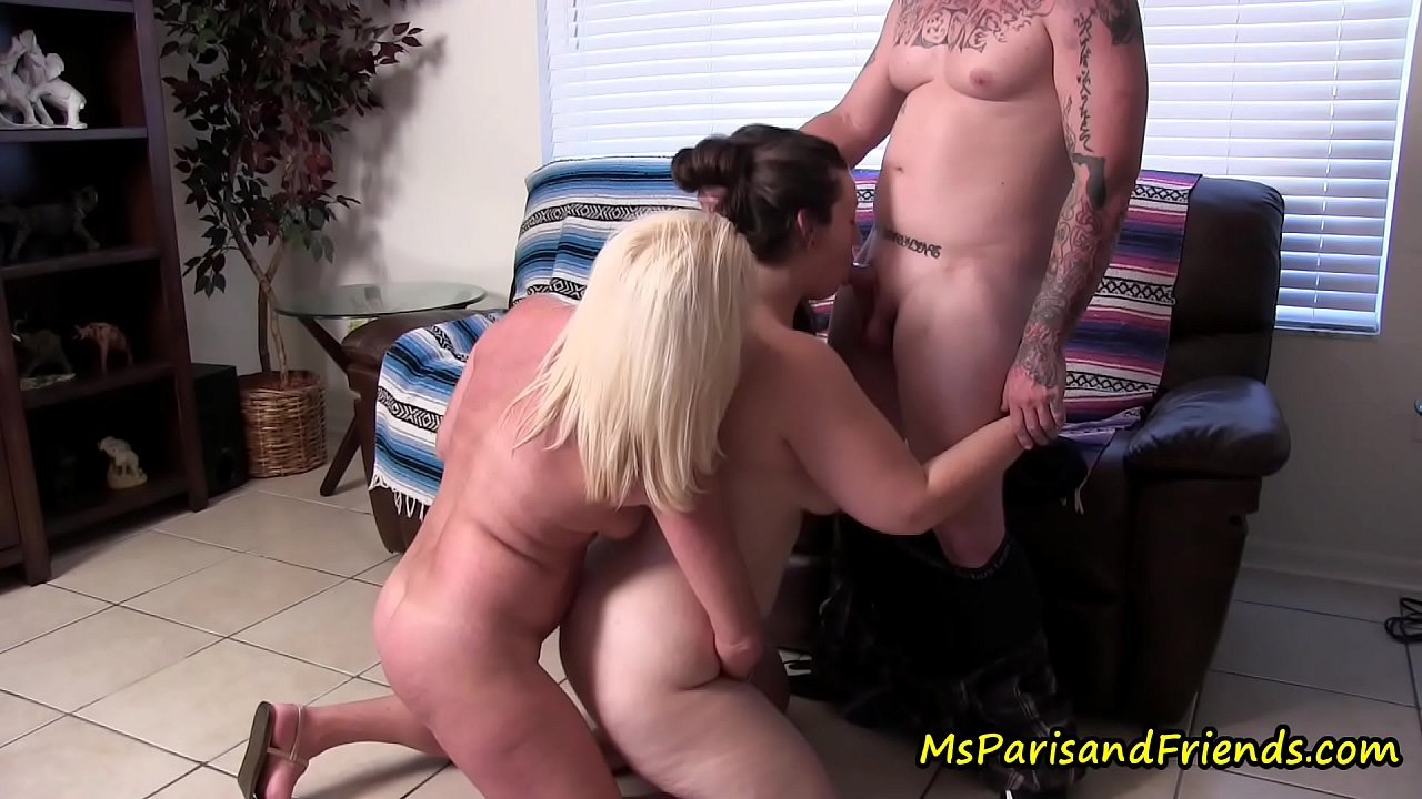 Mom Daughter Bf Threesome