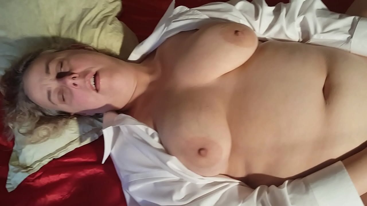 Top Porn Images chunky plumpers milfs