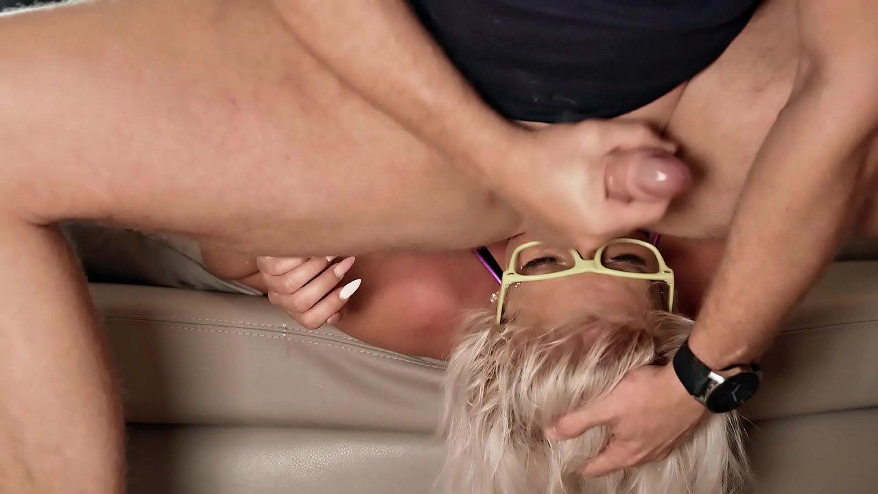 Hard Rough Sex Fingering