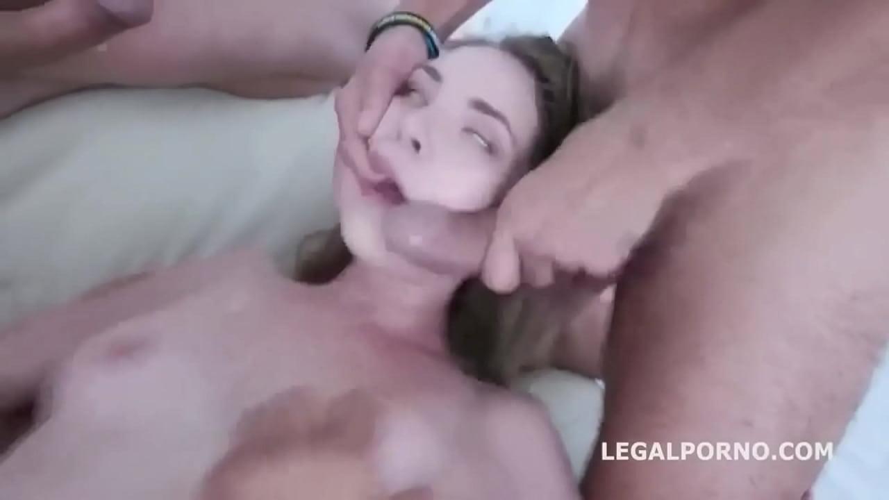 um dos melhores videos da internet