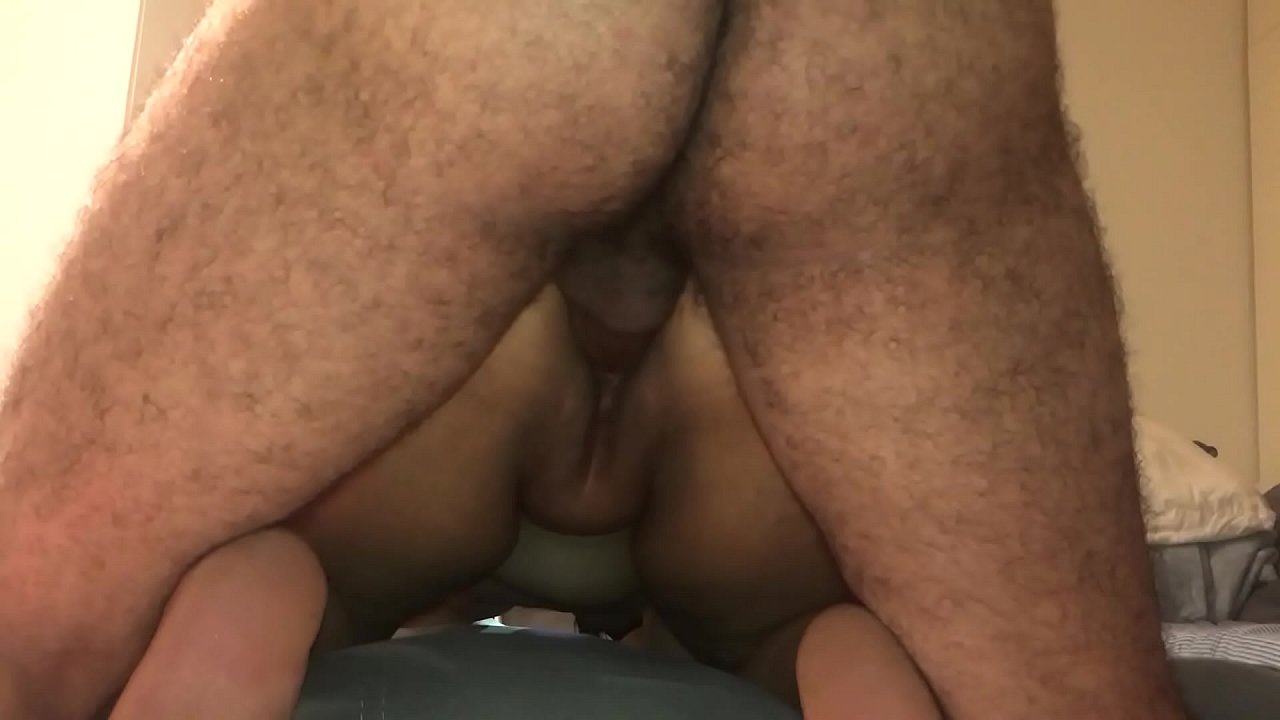 Blindfolded Indian Wife Has No Idea She Is Fucked By Stranger !