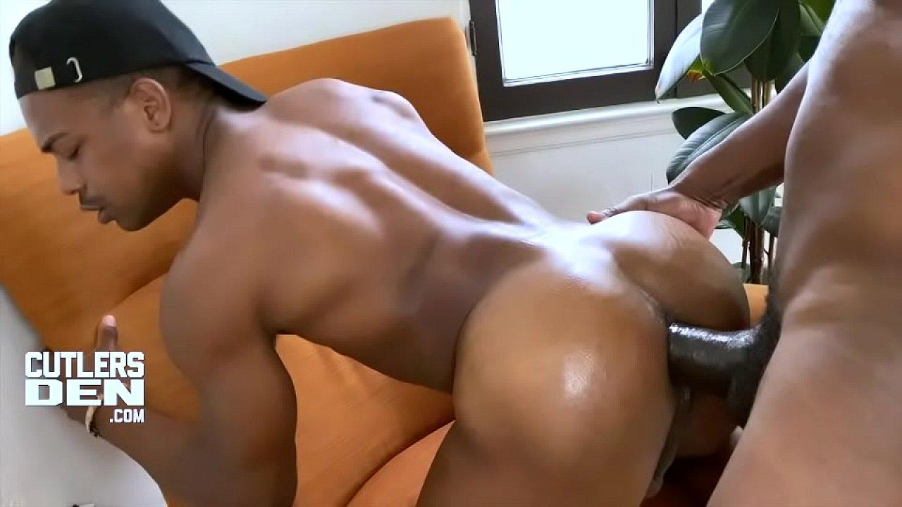 Adrian Spanish Free Gay Porn Video cutlersden: cutler x - adrian hart: uncut bbc bareback fuck