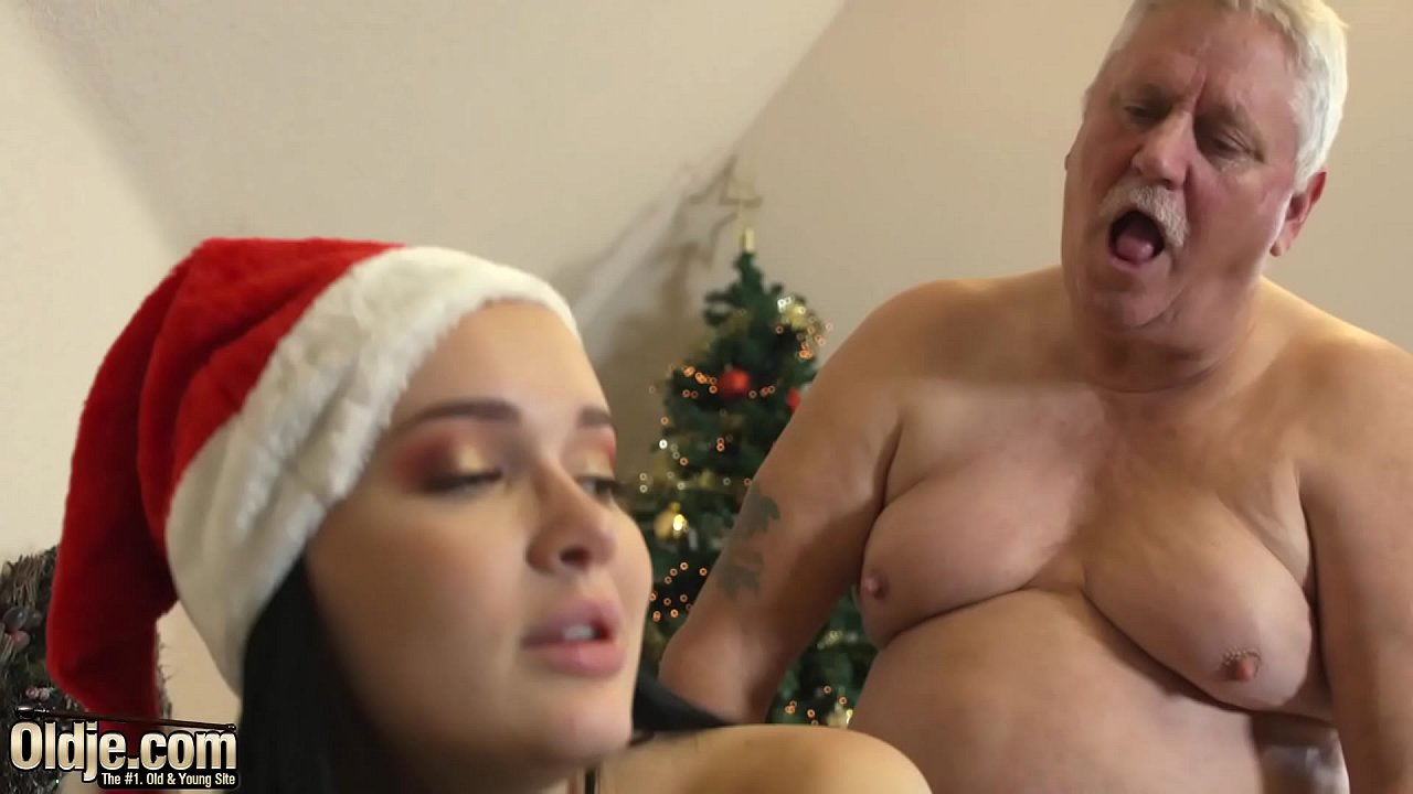 Virgin Boy Fucks Virgin Girl