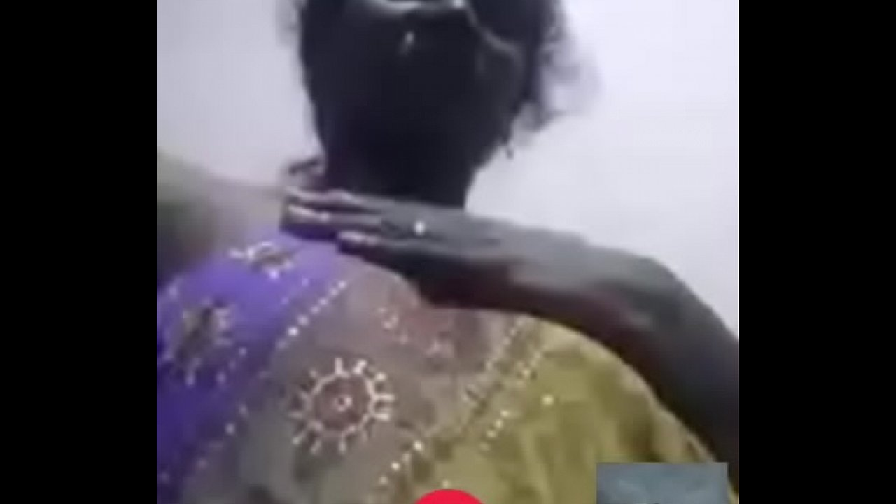 Tamil xvideos Kerala Sex