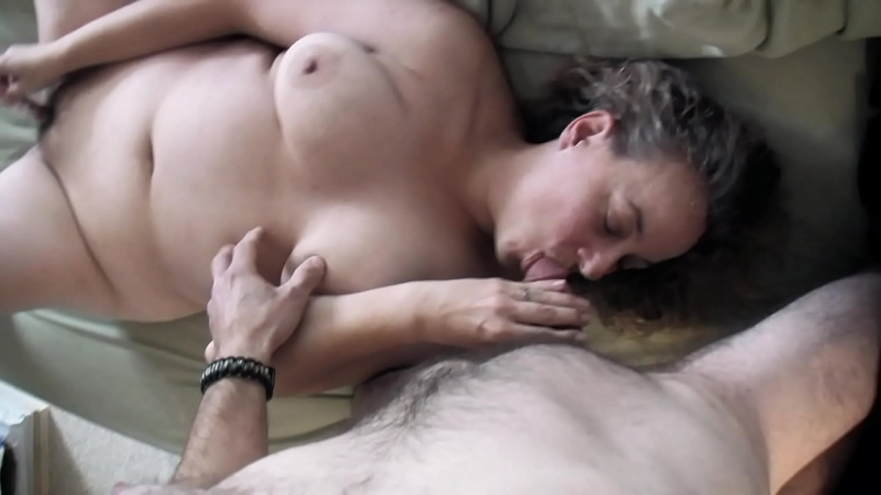 masturbation squirt dirty talk