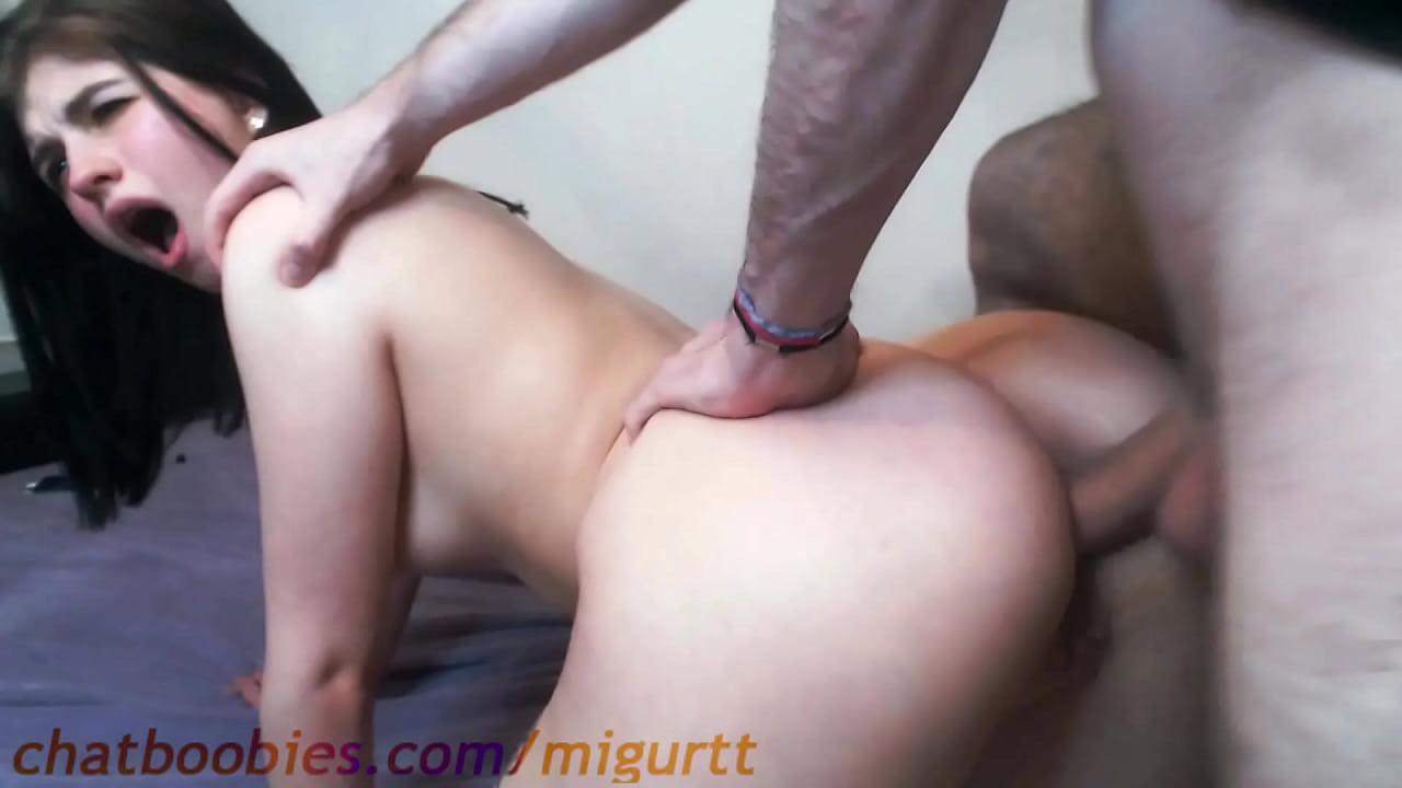 Muy Caliente Porn pareja joven follando muy calientes - xvideos