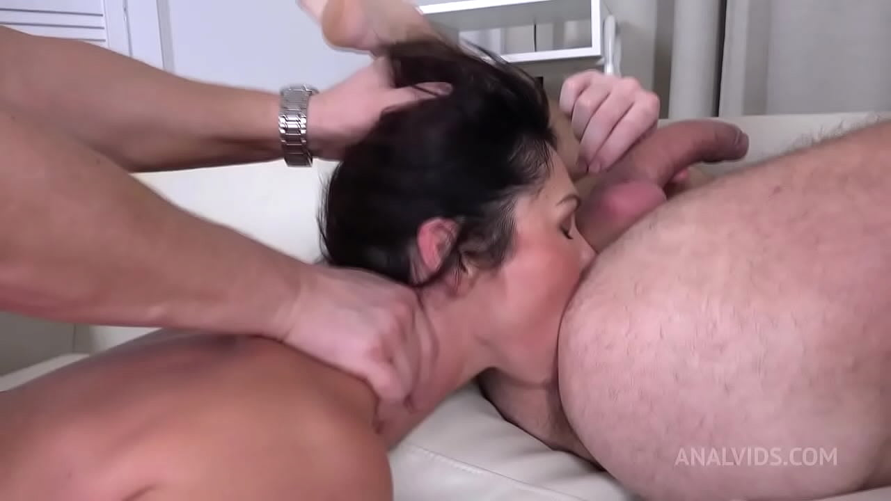 Римминг Анилингус, порно