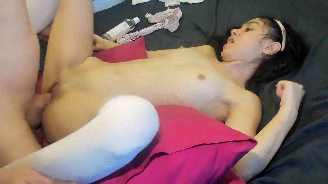 https://img-l3.xvideos-cdn.com/videos/thumbs169poster/a2/6d/3b/a26d3ba1d30fd61f148cc4e5e300edc8/a26d3ba1d30fd61f148cc4e5e300edc8.27.jpg