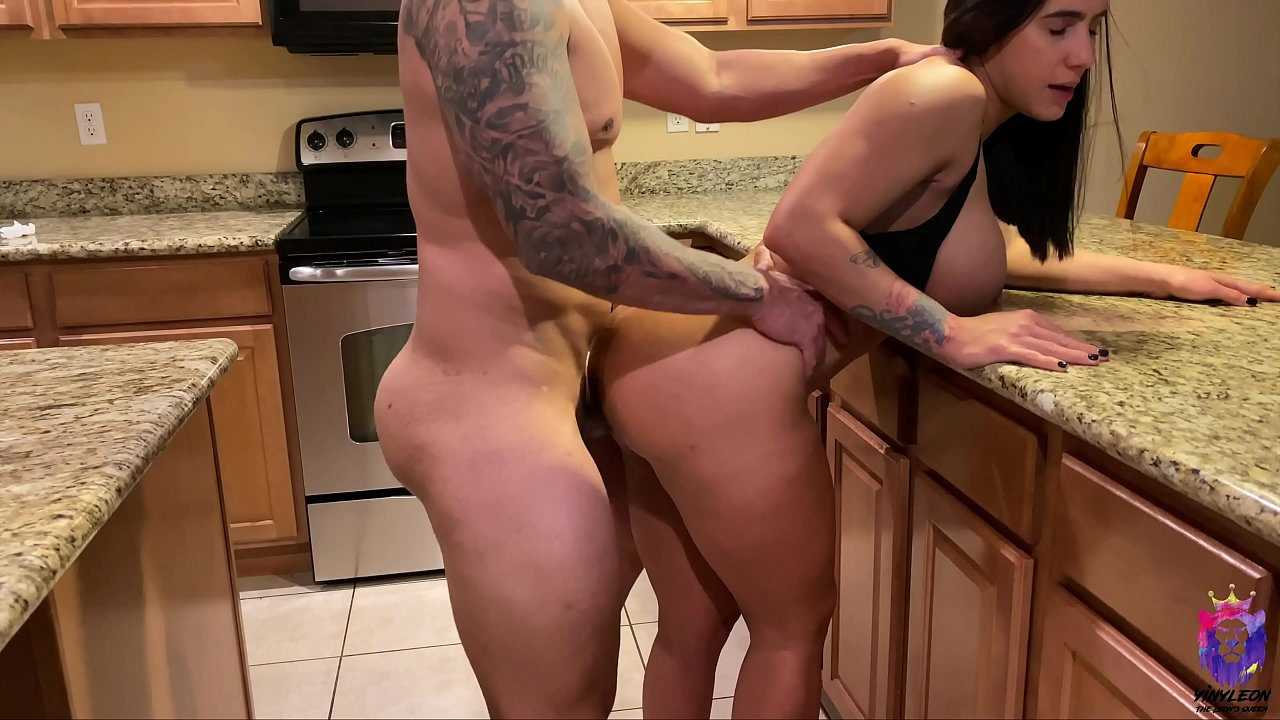 Fucked My Mom Her Friend