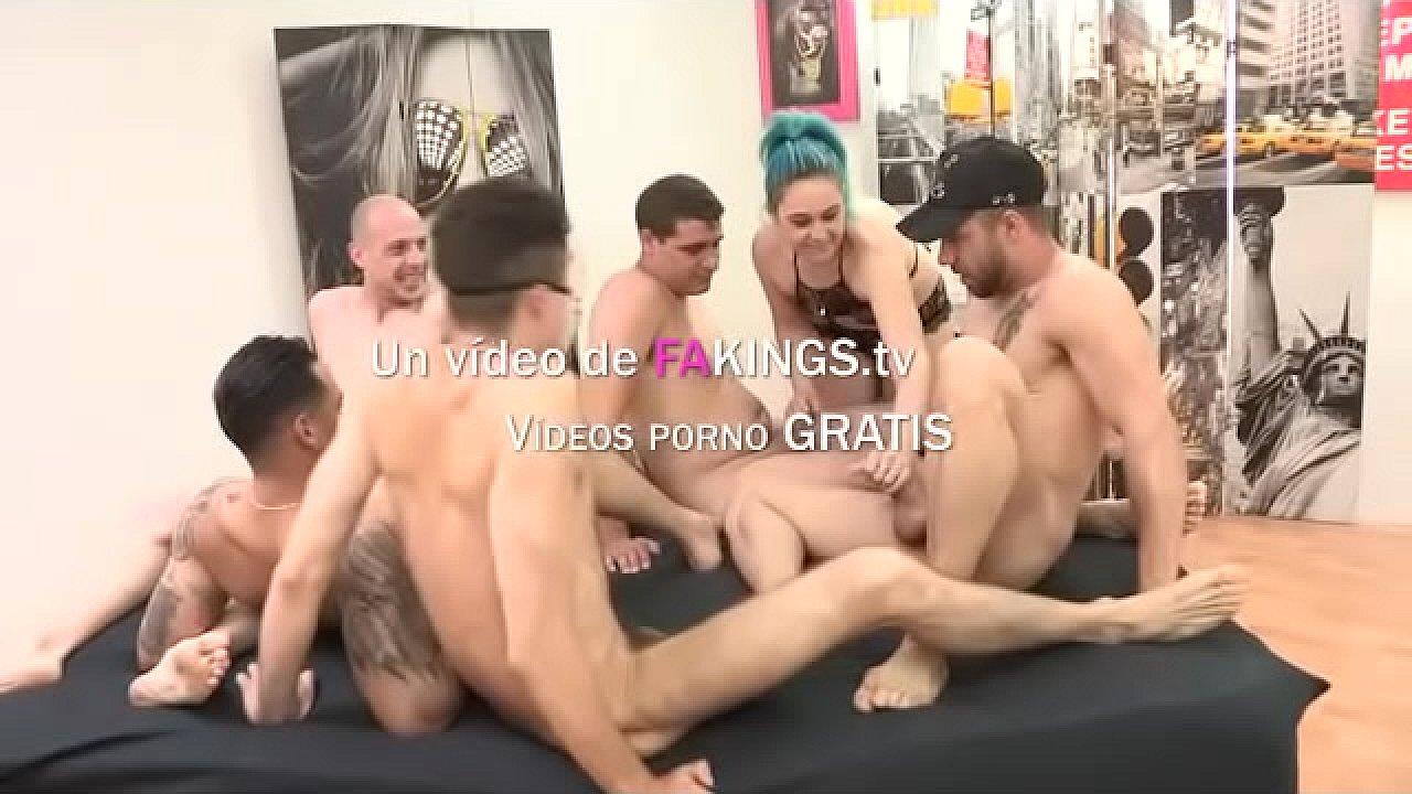 gratis dirty pornos