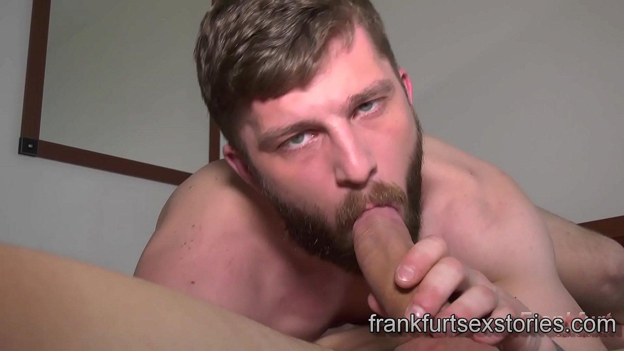 Cage Czech Porn Actor cockwork - nikol monak, erik louda - xvideos