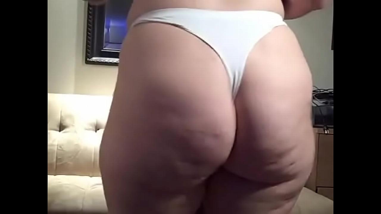 Big Ass Pawg Bbc Amateur