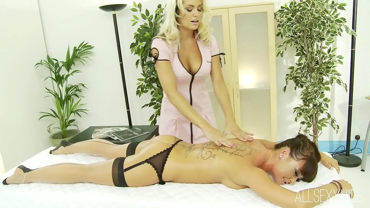 Porno trans baise mec cum