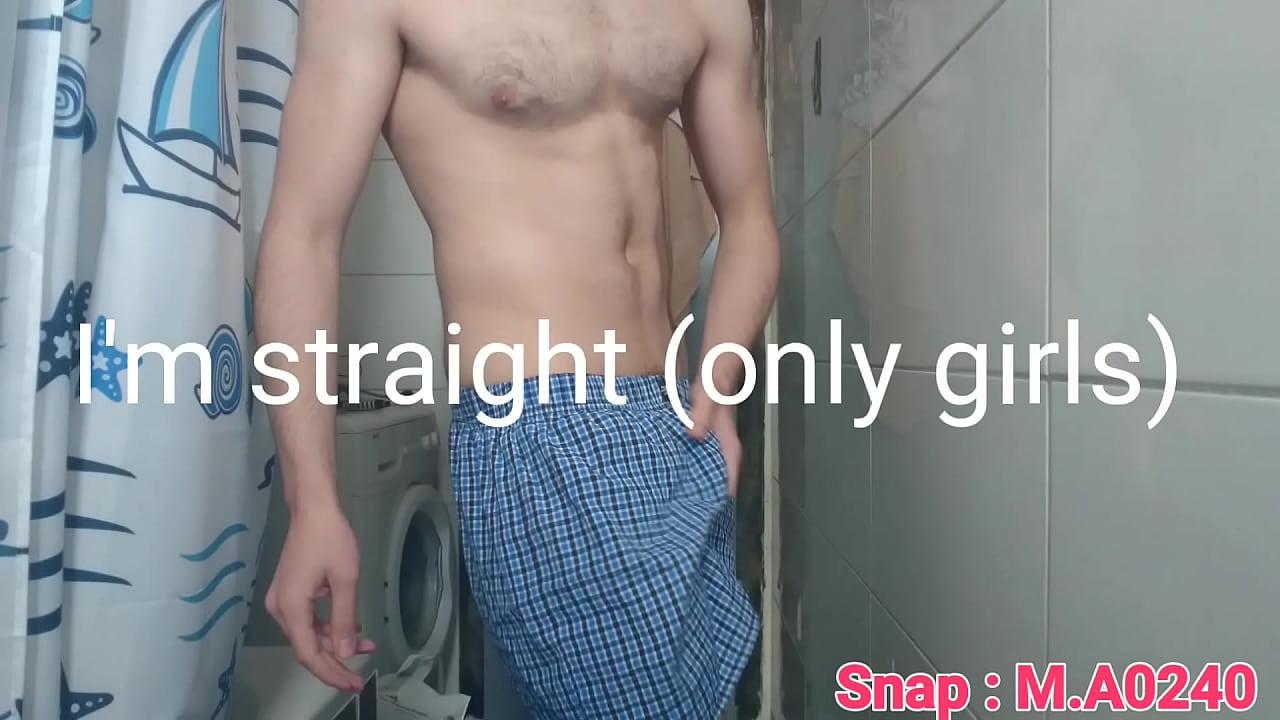 Porn syrian gay WTF Gay