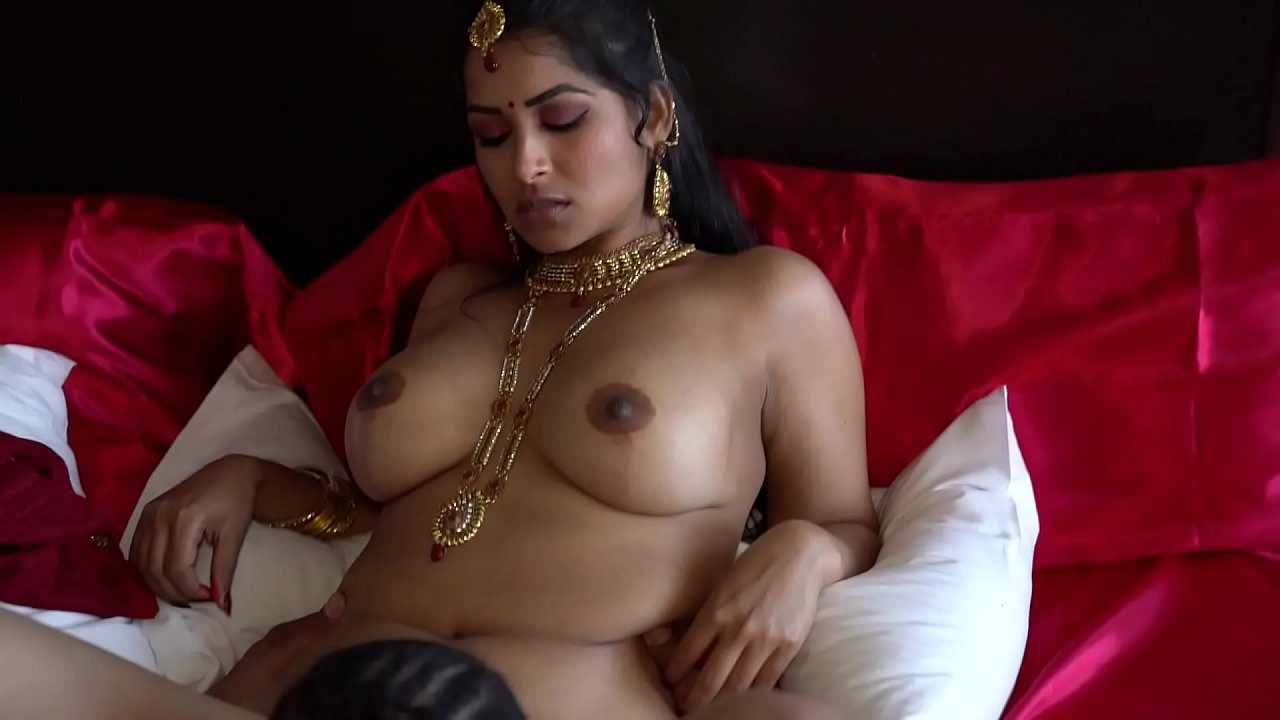 tranny gets blowjob from sexy bitch gif