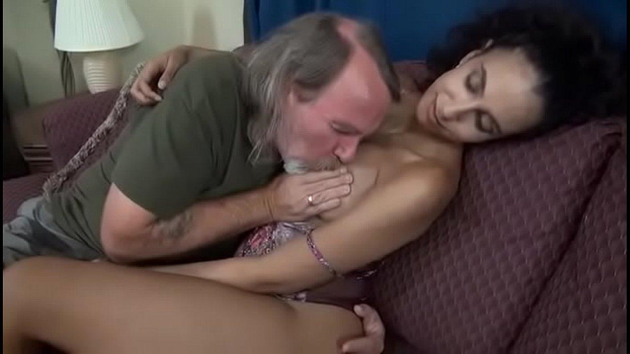 Porno breastfeeding Adult breastfeeding
