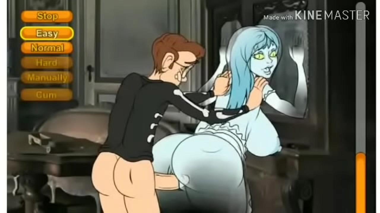 Fuck Ghost Recon
