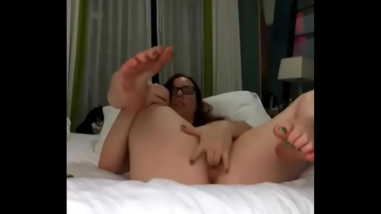 Lily O'Riley Fucks Her Favorite Flogger (Premium Snap Show)